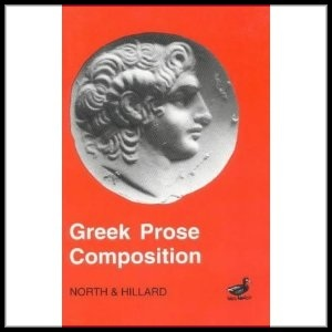 Greek Prose Composition (North and Hillard)