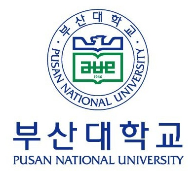 Busan 2012-13