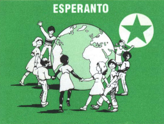 Basic Esperanto Vocabulary