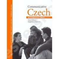 Communicative Czech Intermediate Lesson 3