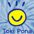 Toki Pona Basic Vocabulary