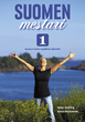 Suomen Mestari 1 Chapters 1 to 6